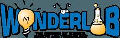 WonderLab Museum of Science, Health & Technology Logo