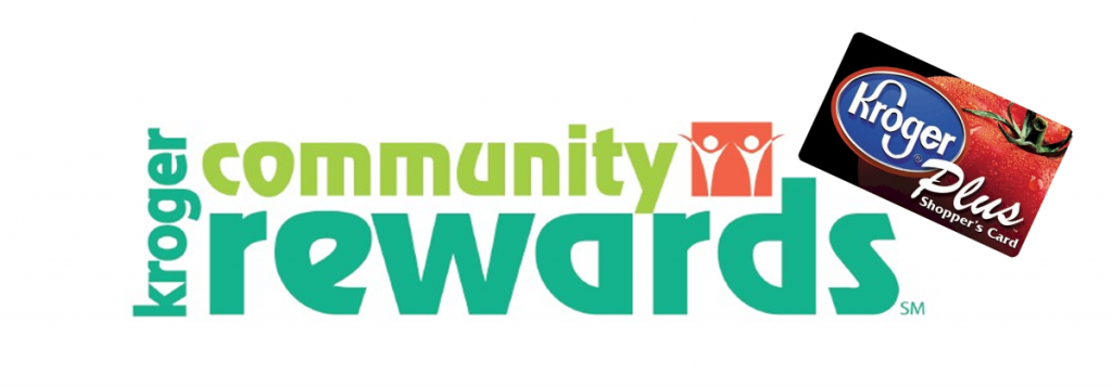 Image result for kroger community rewards logo